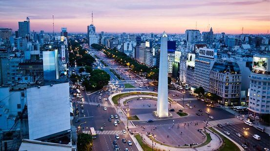 buenos aires day trips